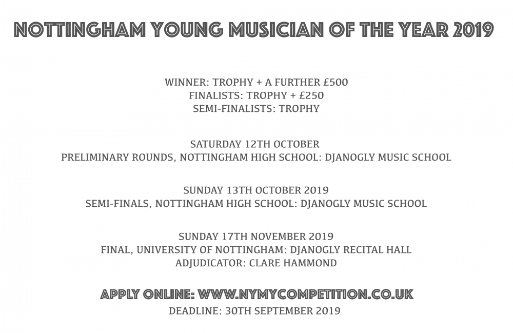 nottingham-Young-Musician-flyer