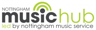 New Music Service Logo -Final