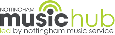 Nottingham Music Hub